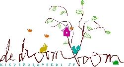 Afbeelding › De Droomboom