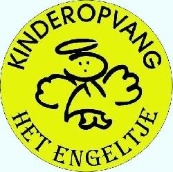 Afbeelding › Kinderopvang Het Engeltje
