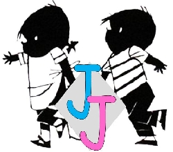 Afbeelding › Kinderopvang Jip en Janneke vzw