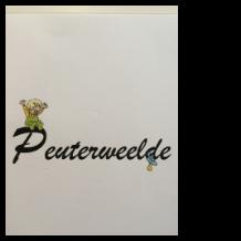 Afbeelding › Peuterweelde
